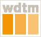 Logo WDTM